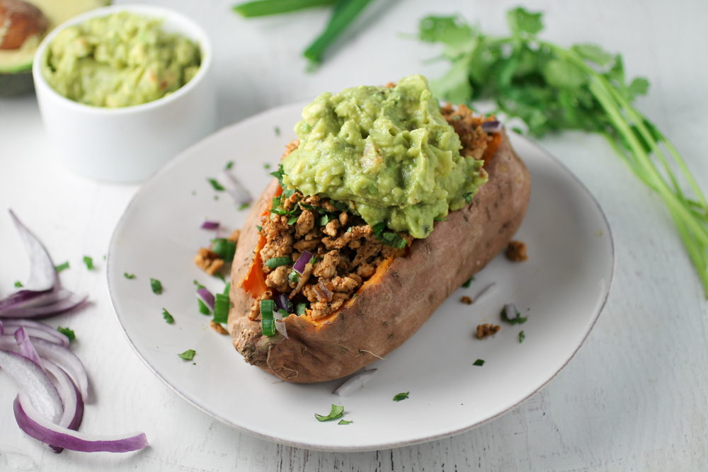 taco-stuffed-sweet-potato-cover