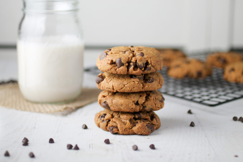 gluten-free-chocolate-chip-cookies-2