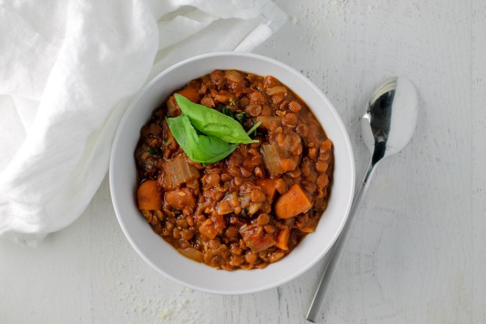 slow-cooker-lentil-soup-1