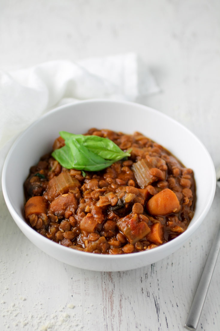 slow-cooker-lentil-soup-2