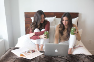 How to Maintain a Clean Eating Lifestyle