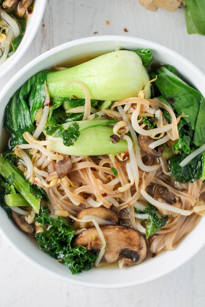 bok-choy-noodle-soup-3