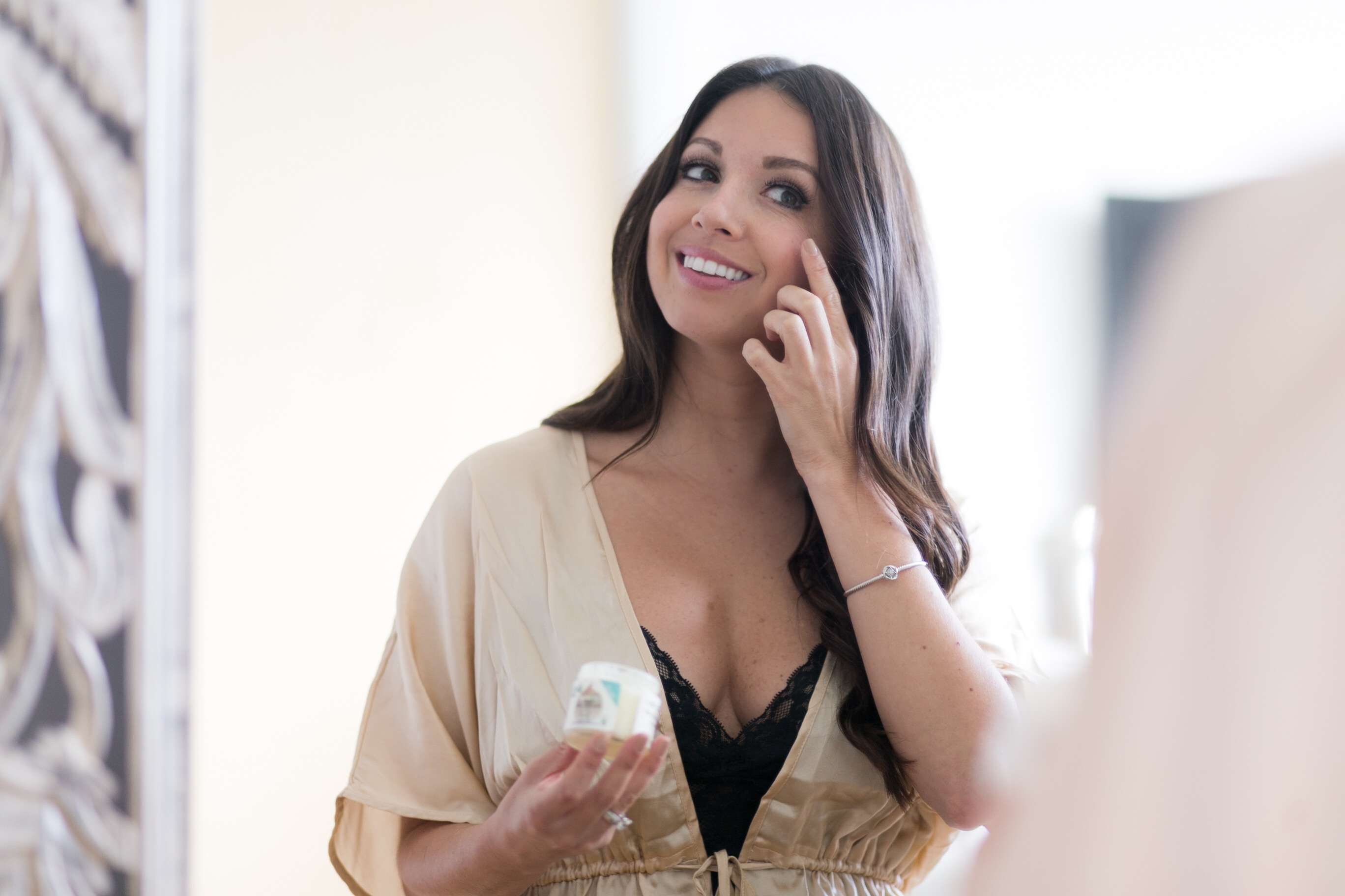 Organic Skincare CocoKind