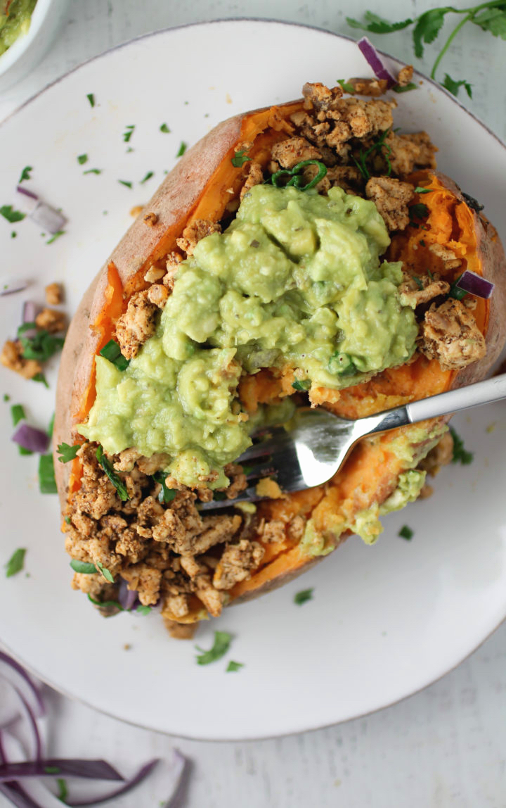 taco-stuffed-sweet-potatofotor