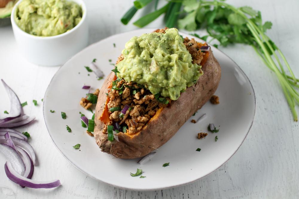 taco-stuffed-sweet-potato_