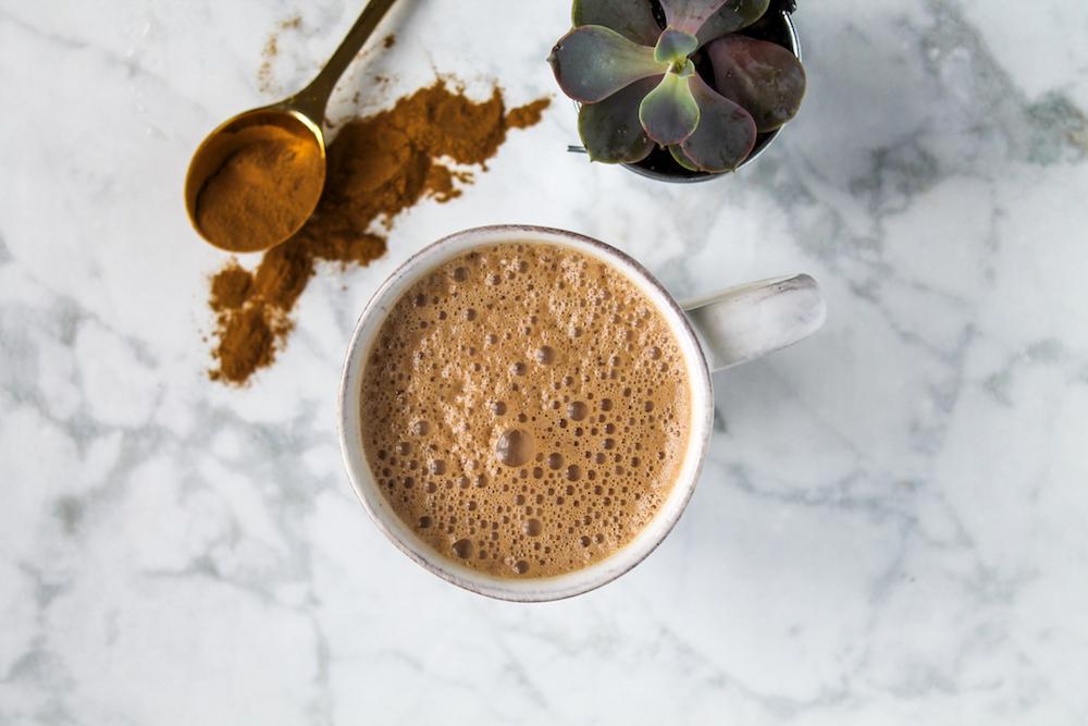 chocolate-reshi-latte
