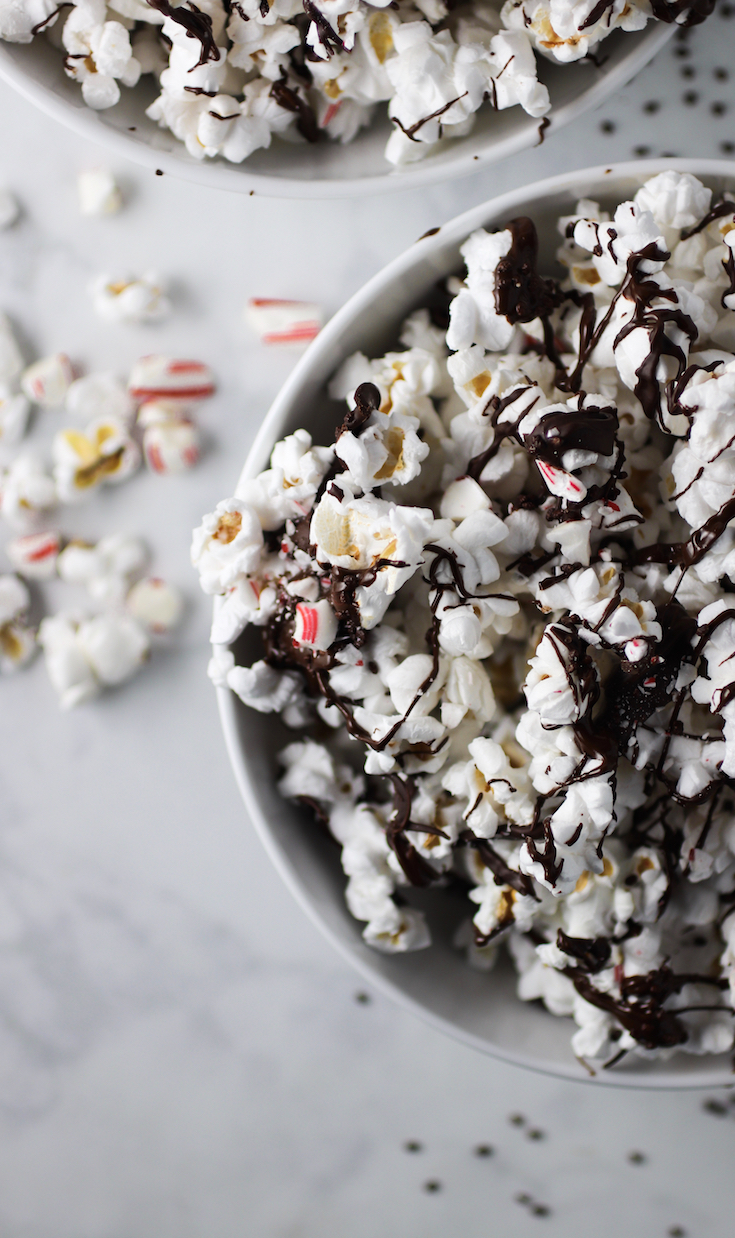 healthy-dark-chocolate-drizzled-popcorn-2