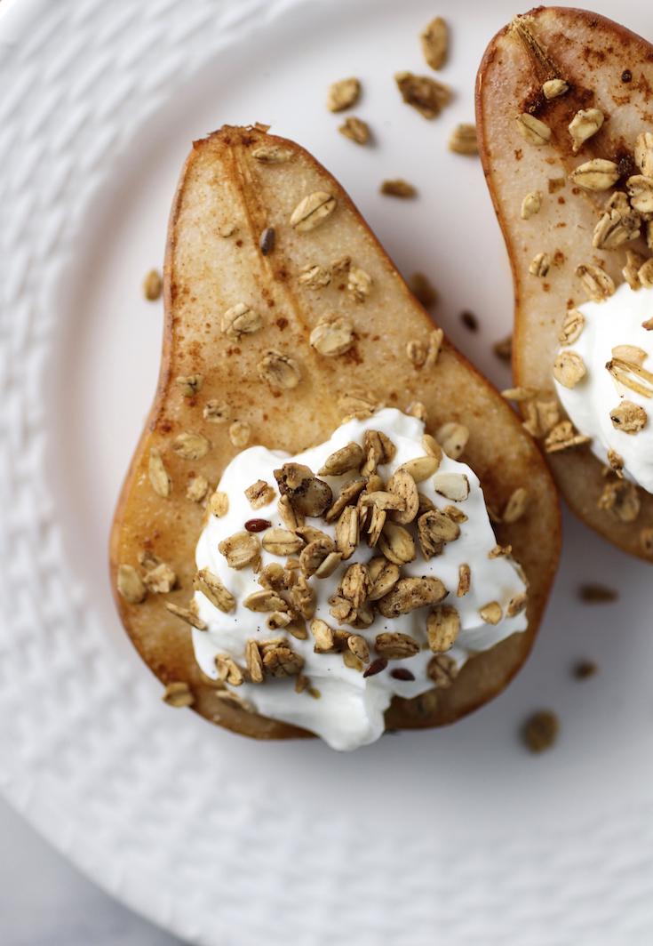 skinny-baked-pears-