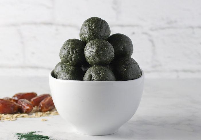 spirulina-energy-balls