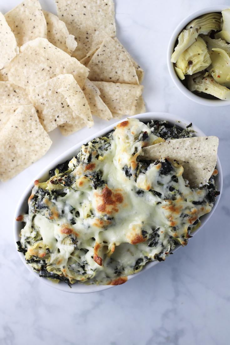 skinny-spinach-and-artichoke-dip-2