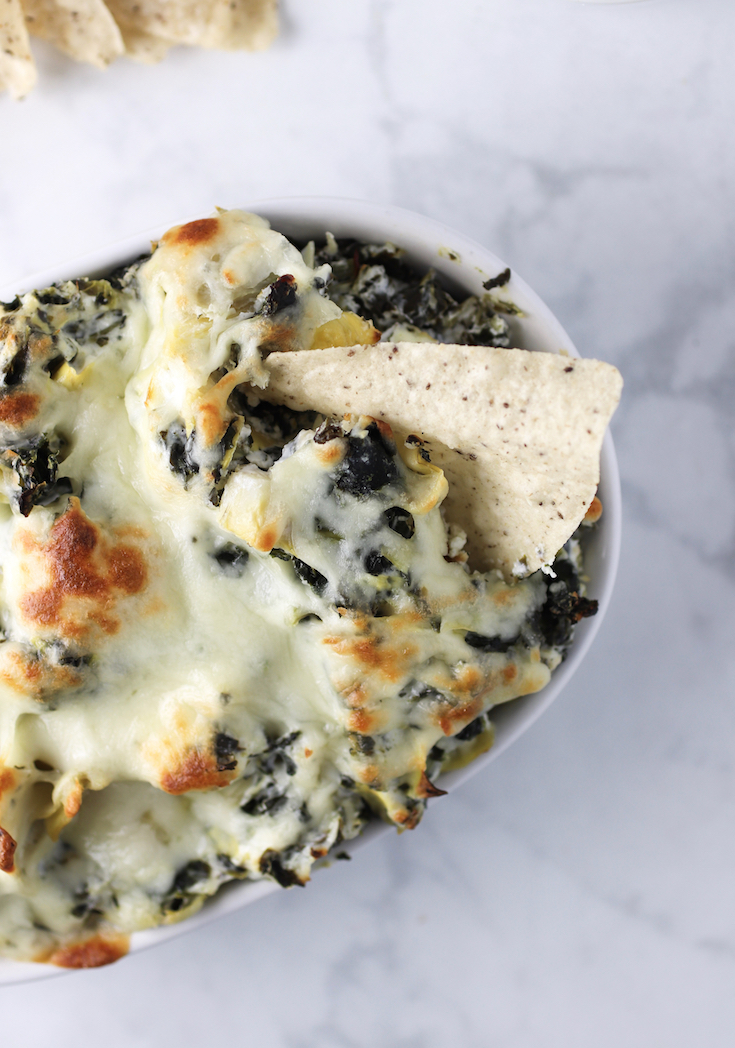 skinny-spinach-and-artichoke-dip-3