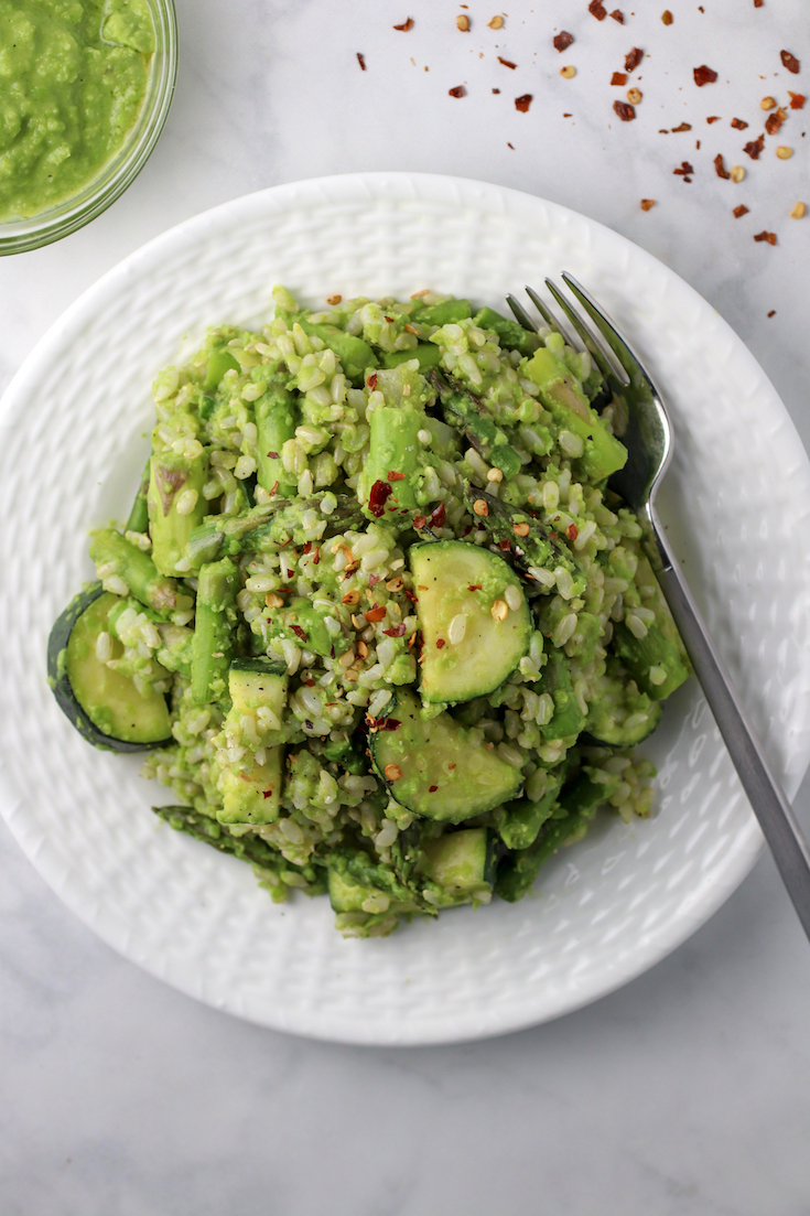 green-goddess-risotto-2