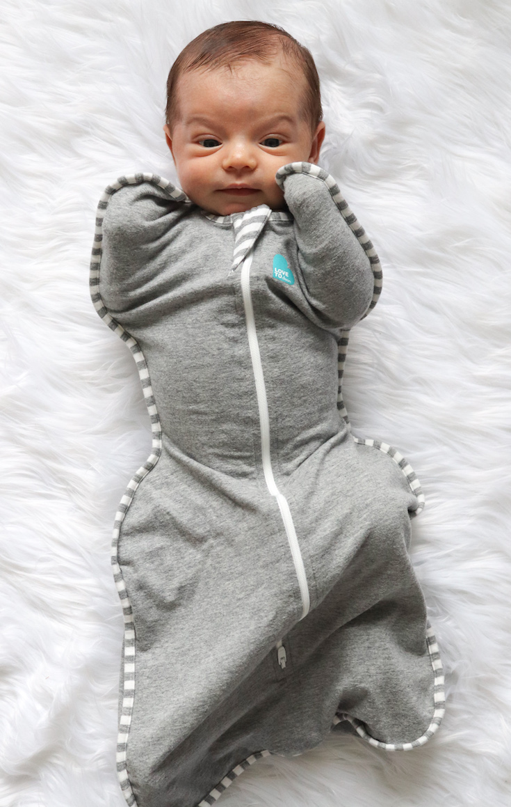 love-to-dream-swaddle