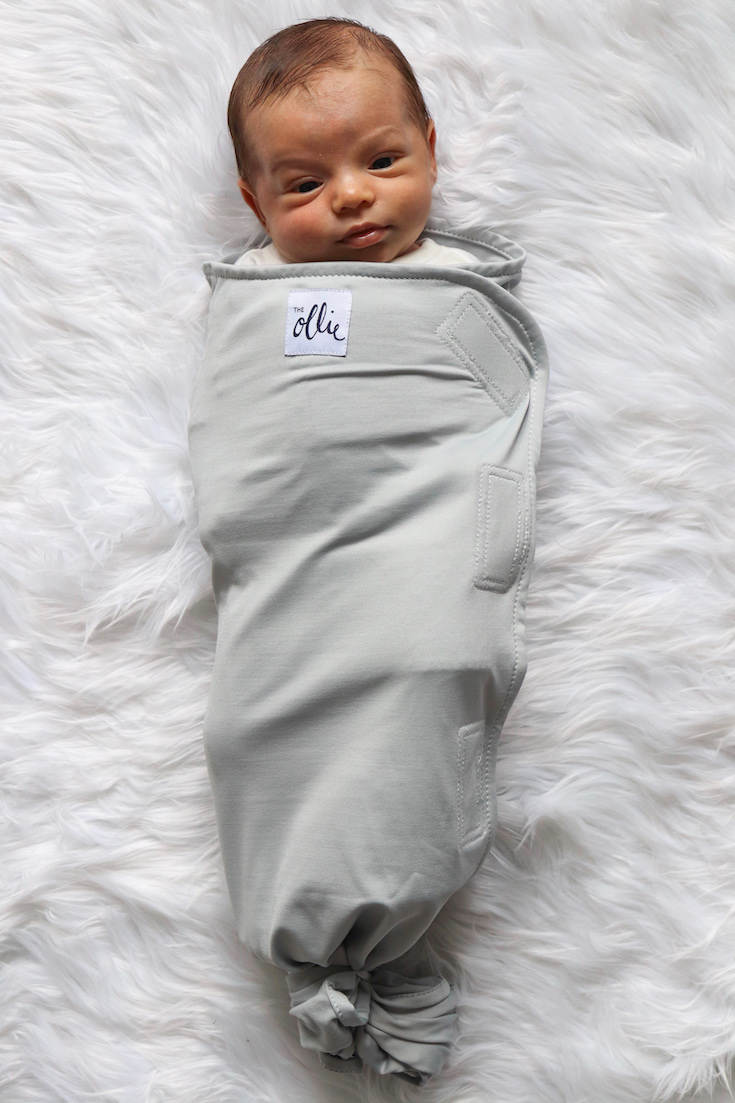the-ollie-world-swaddle